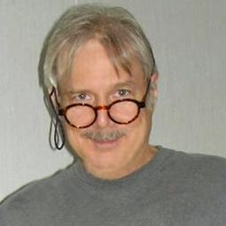 Lonny Douglas Meinecke, PhD